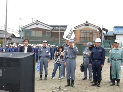 20090905_asahi_chiji