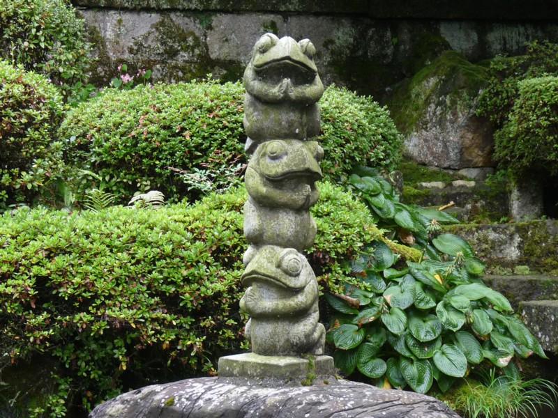 20090905_asahi_gokokuji_2