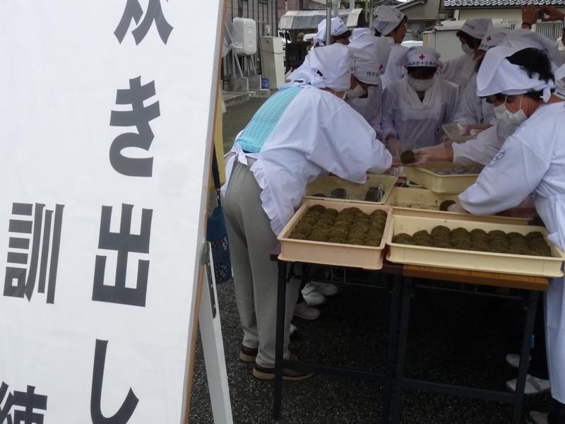 20090905_asahi_onigiri