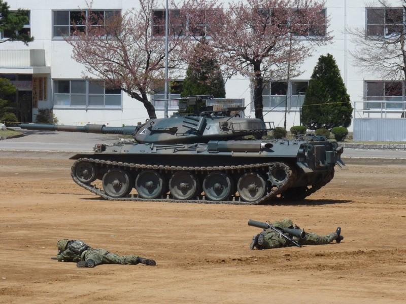 20100425_takada_09