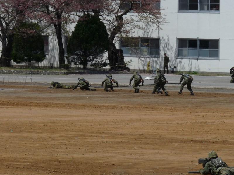 20100425_takada_14