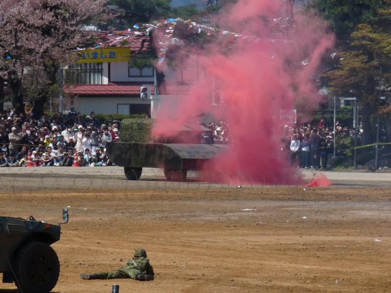 20100425_takada_17