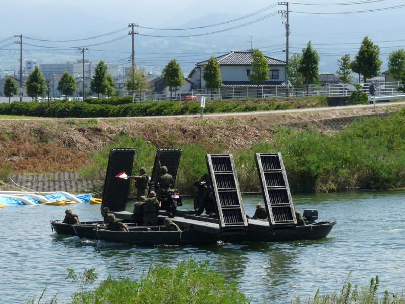 20100904_namerikawa_g04