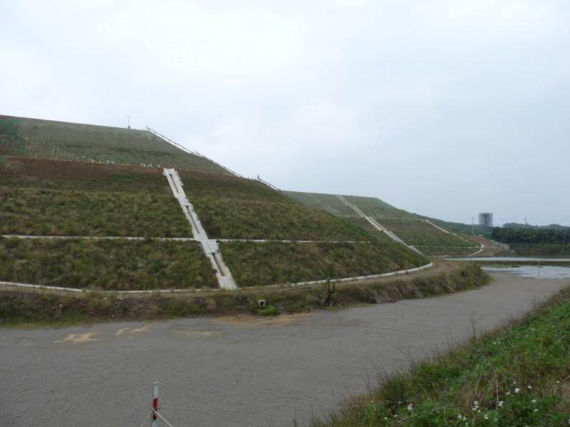 20110124_newishigaki_21