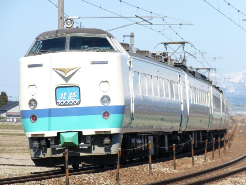 20110404_hokuriku_r01