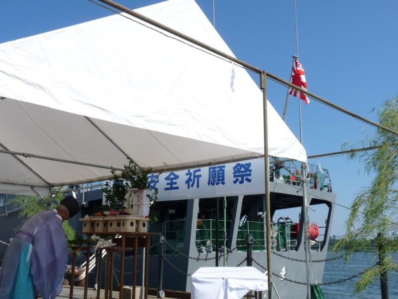 20110716_kanazawa_06de233