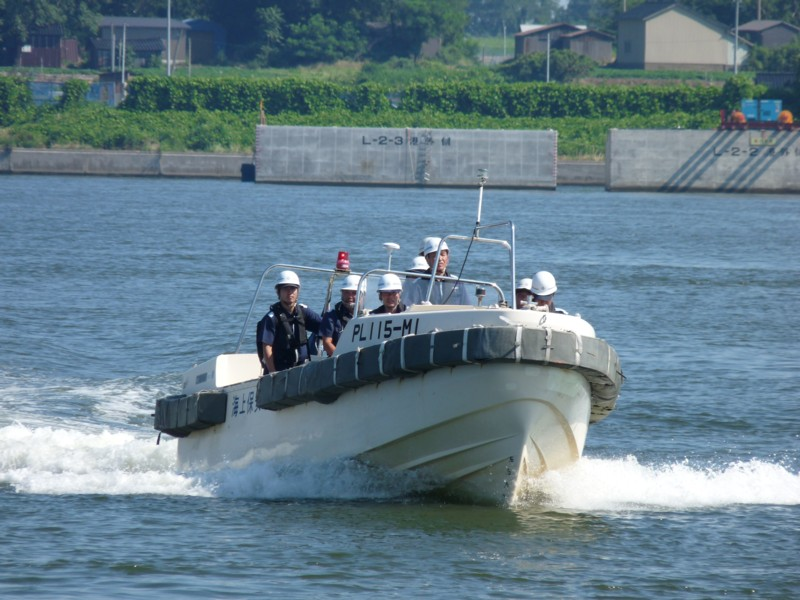 20110716_kanazawa_31pl115m1