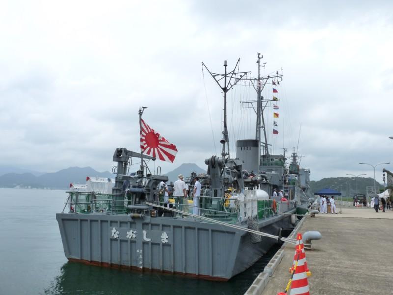20110730_maizuru_06msc680