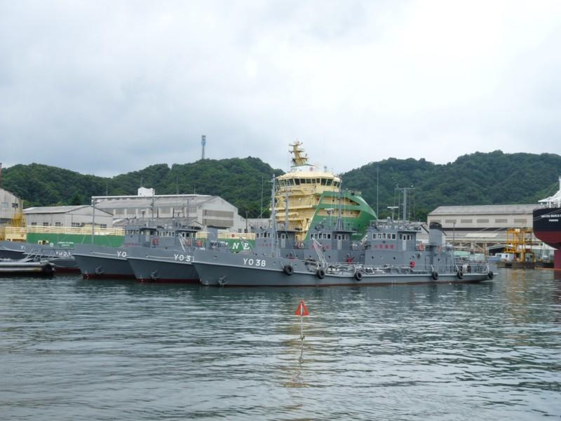 20110730_maizuru_11yo38