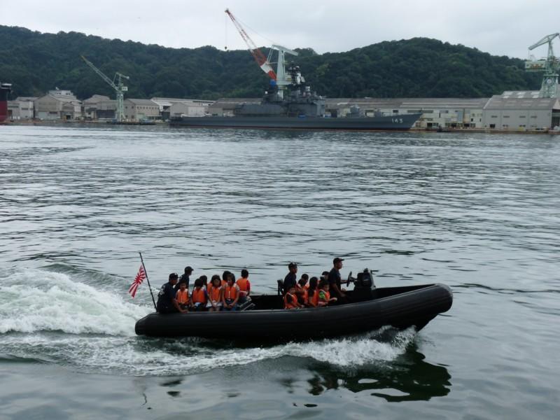 20110730_maizuru_12boat