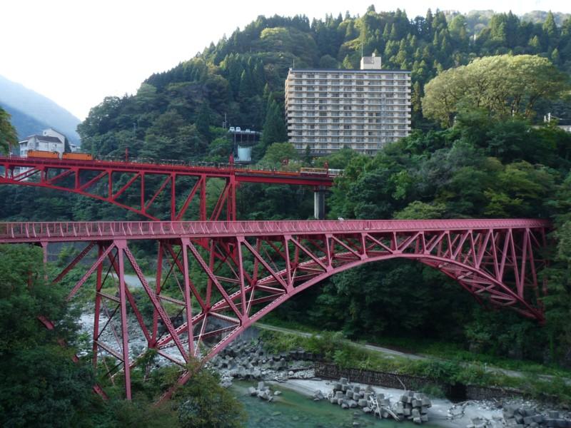 20111010_unazuki_02kgr