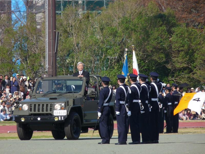 20111113_obaradai_04kanetsu