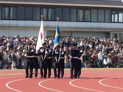 20111113_obaradai_17kanetsu