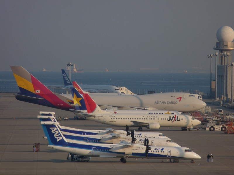 20120222_rjgg_00n787ft