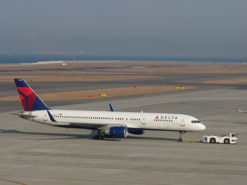 20120222_rjgg_110n549us