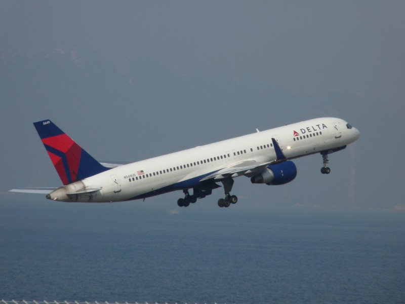 20120222_rjgg_121n549us
