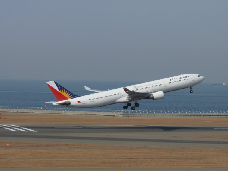 20120222_rjgg_122rpc3331