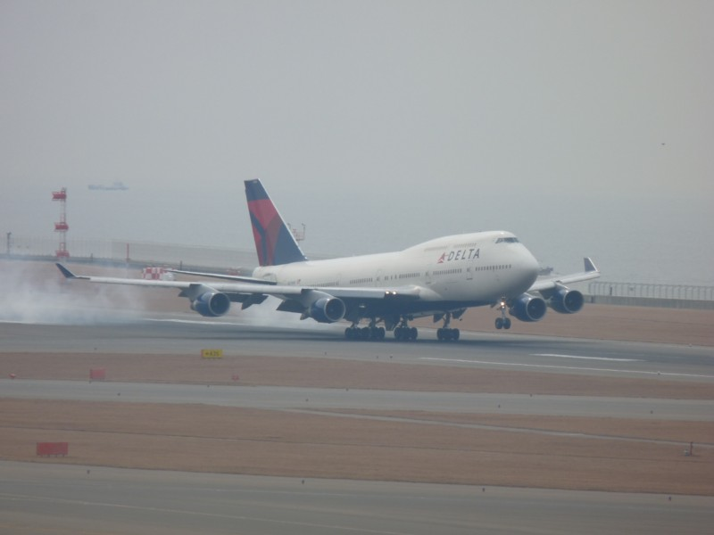 20120222_rjgg_147n676nw