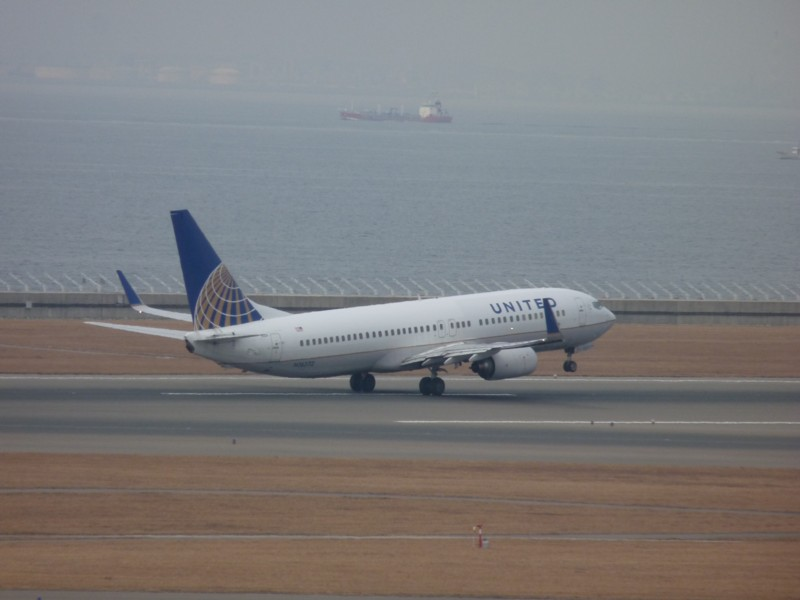 20120222_rjgg_149n26232