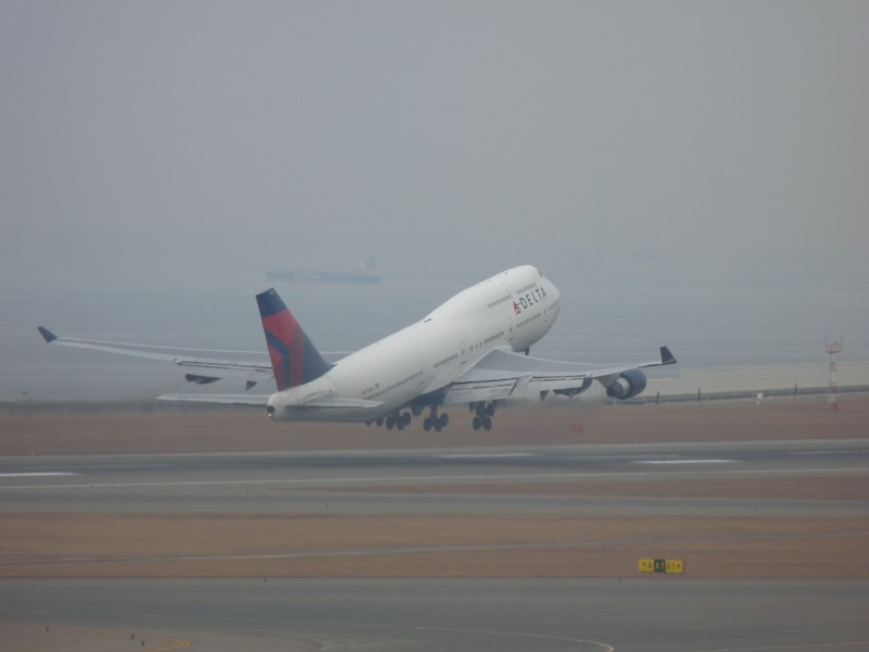 20120222_rjgg_158n676nw