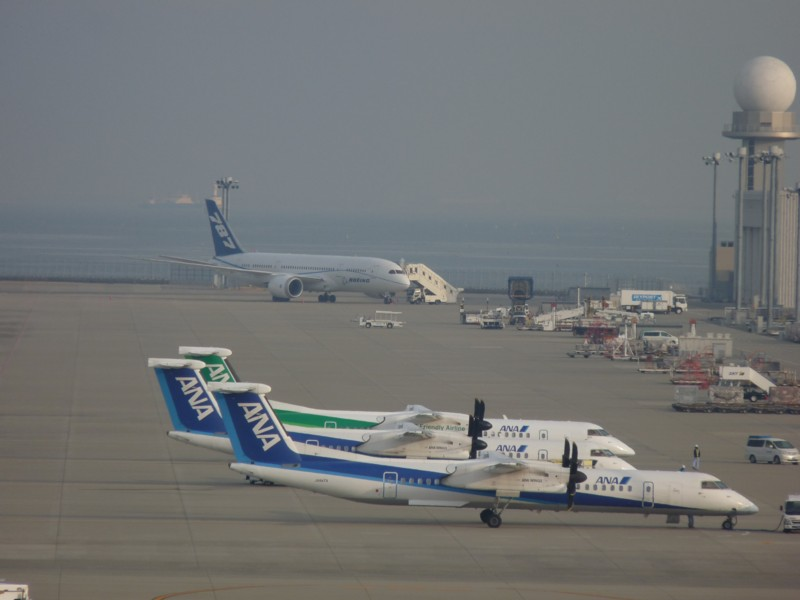 20120301_rjgg_00n787ft