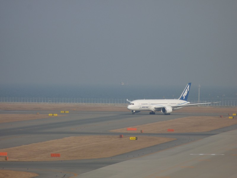 20120301_rjgg_01n787ft