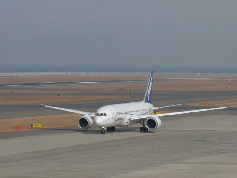 20120301_rjgg_02n787ft