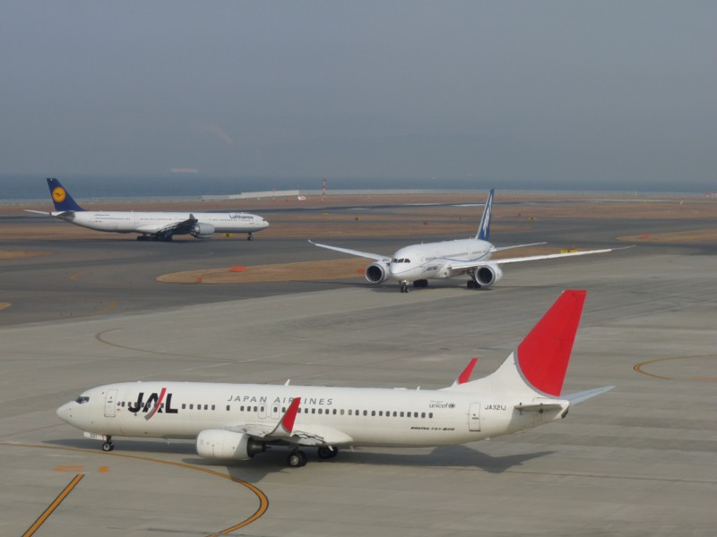 20120301_rjgg_03n787ft