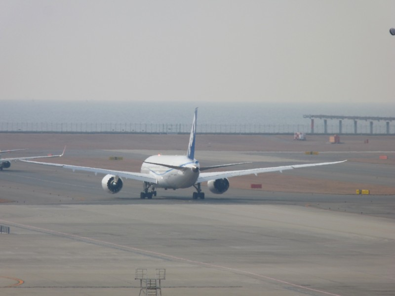 20120301_rjgg_05n787ft