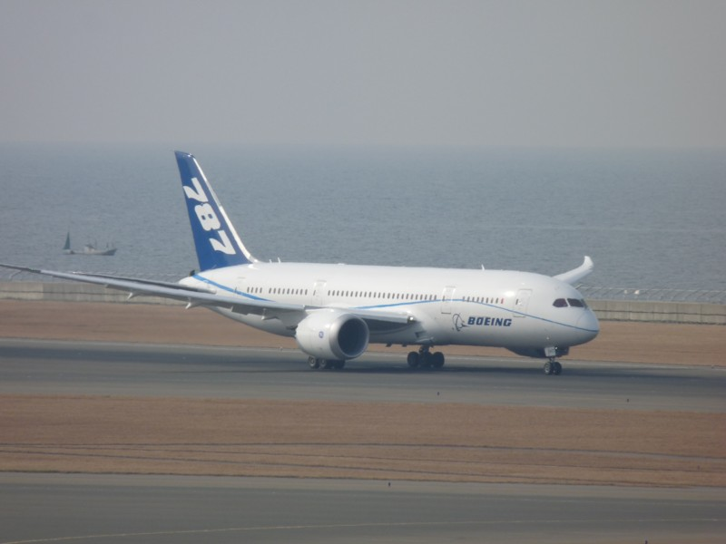 20120301_rjgg_07n787ft