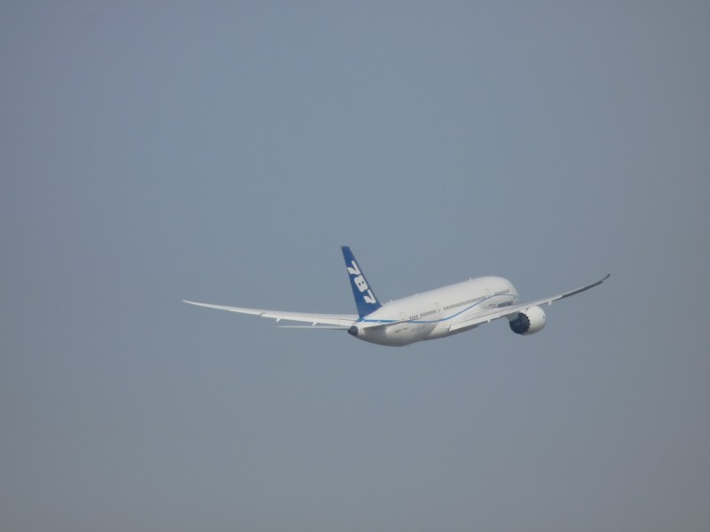 20120301_rjgg_08n787ft
