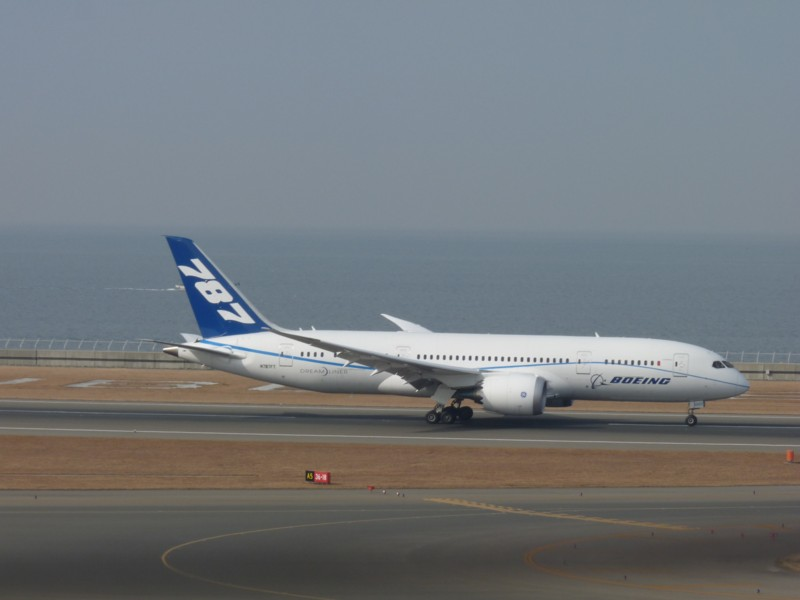 20120301_rjgg_11n787ft