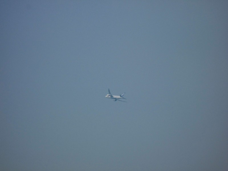20120301_rjgg_12n787ft
