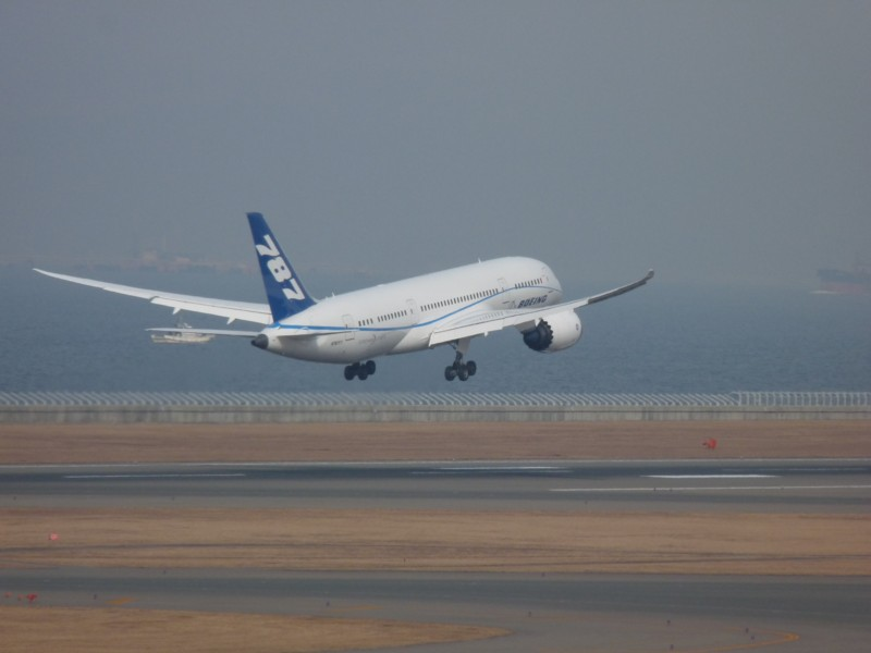20120301_rjgg_13n787ft