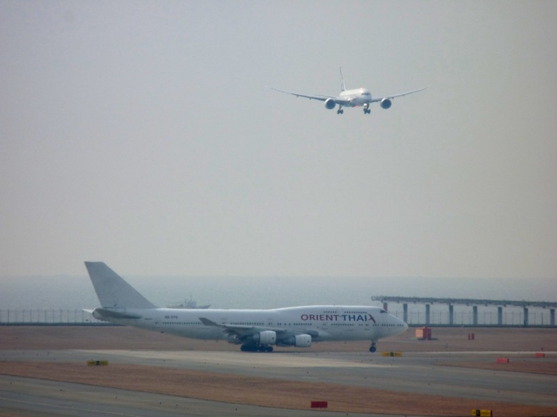 20120301_rjgg_15n787ft
