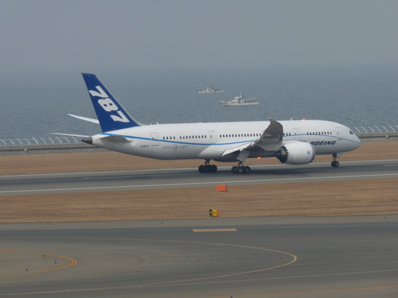 20120301_rjgg_16n787ft