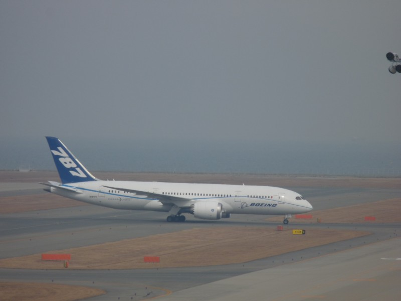 20120301_rjgg_18n787ft