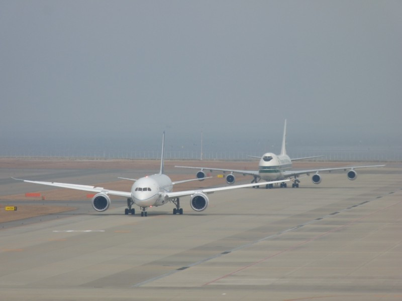 20120301_rjgg_19n787ft