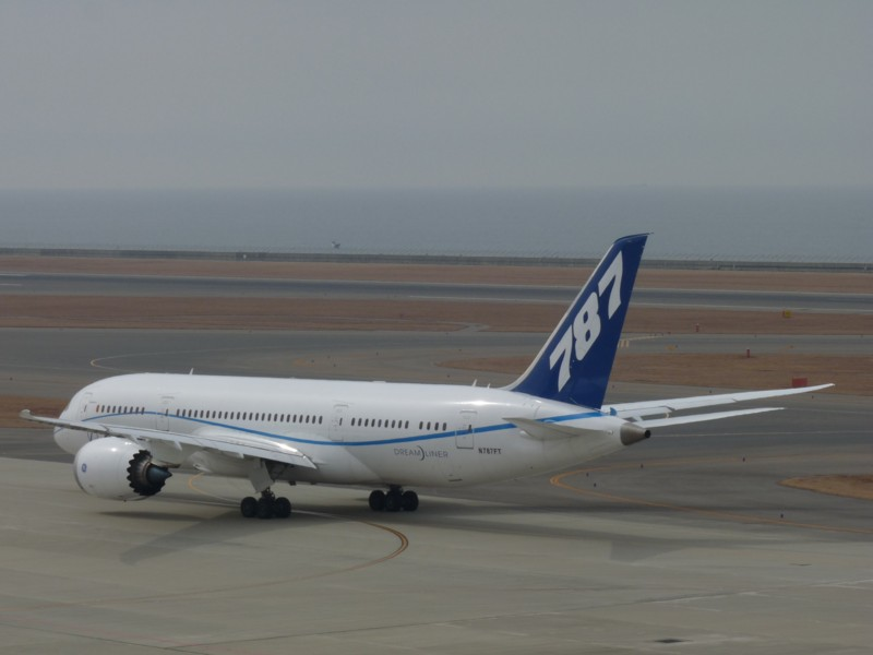20120301_rjgg_21n787ft