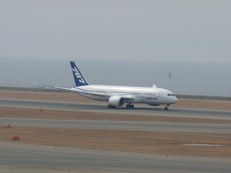 20120301_rjgg_22n787ft
