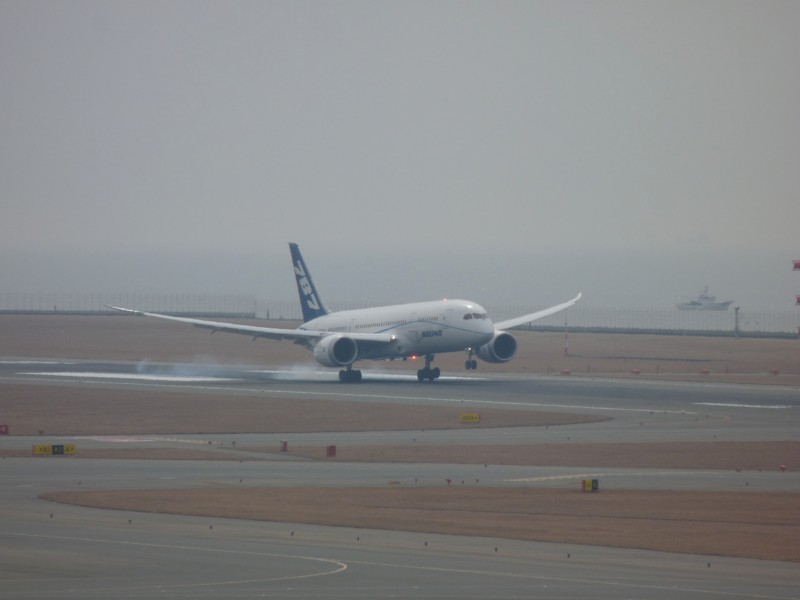 20120301_rjgg_23n787ft