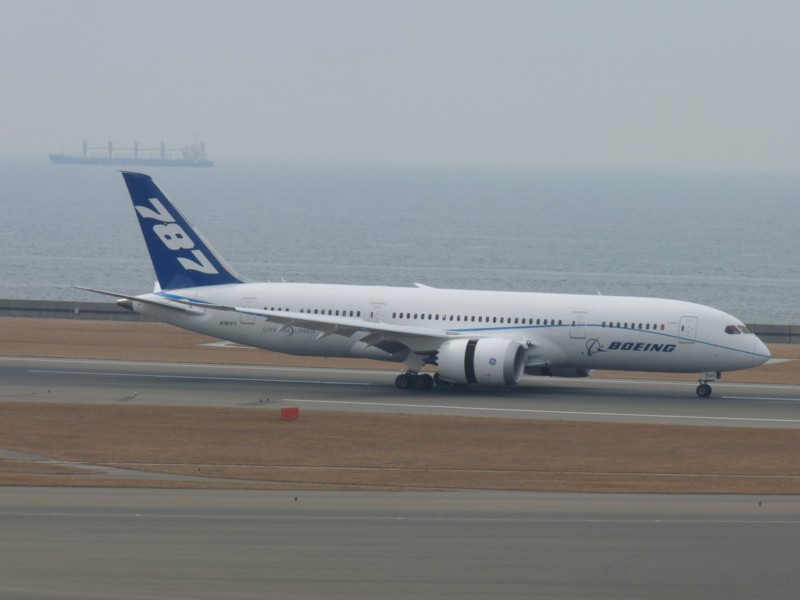 20120301_rjgg_24n787ft