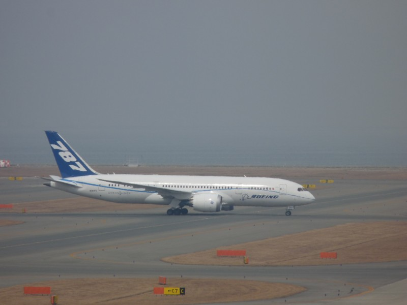 20120301_rjgg_25n787ft