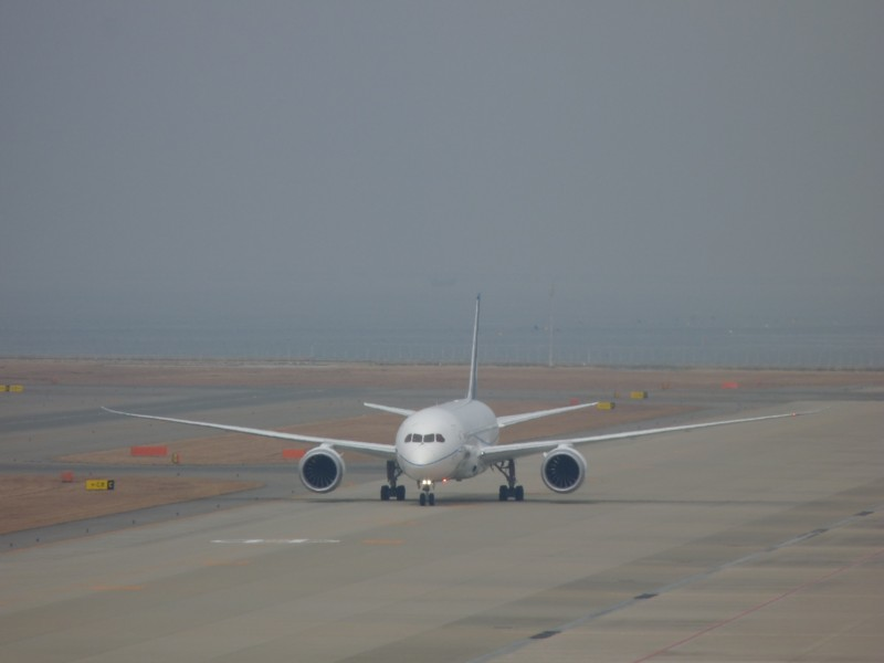 20120301_rjgg_26n787ft