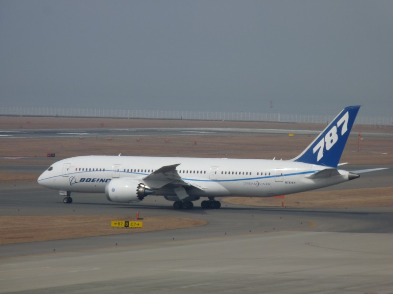 20120301_rjgg_27n787ft