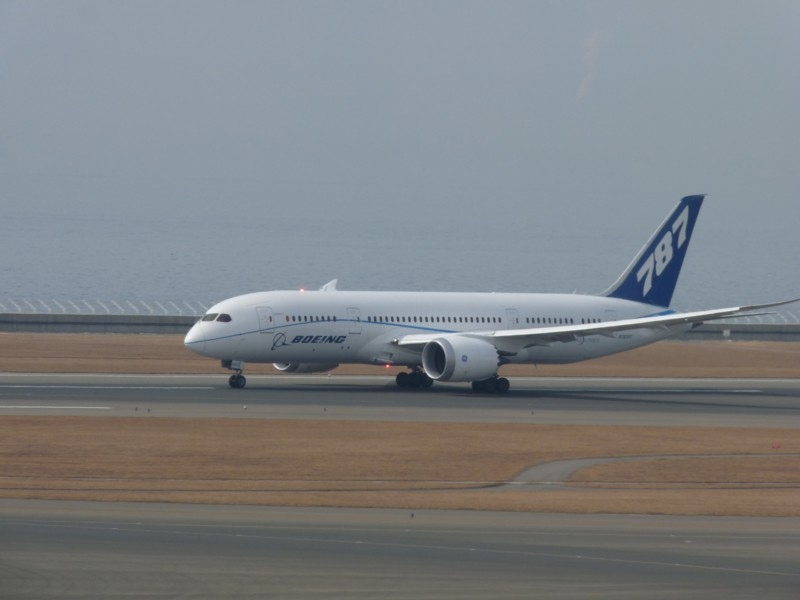 20120301_rjgg_29n787ft