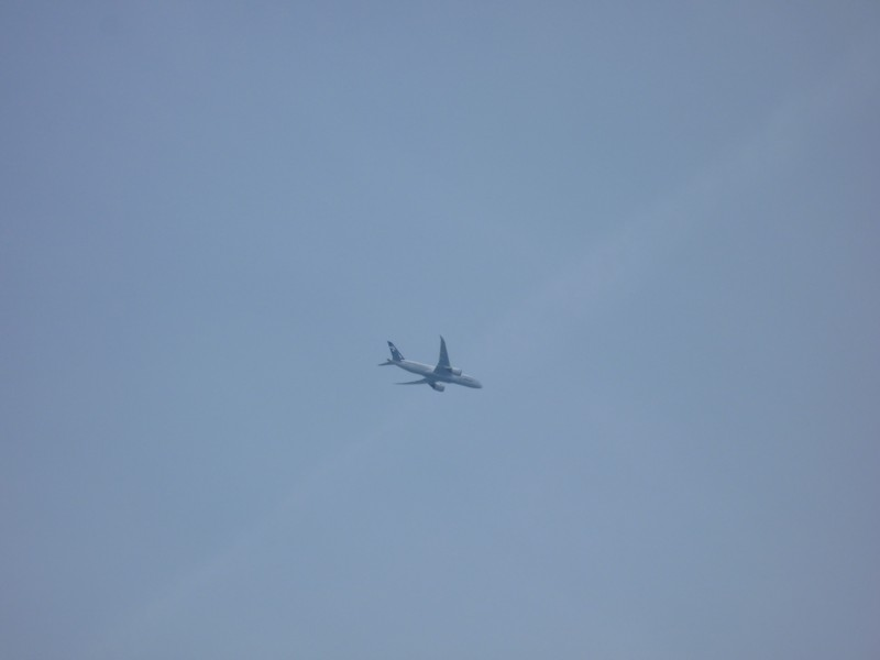 20120301_rjgg_30n787ft