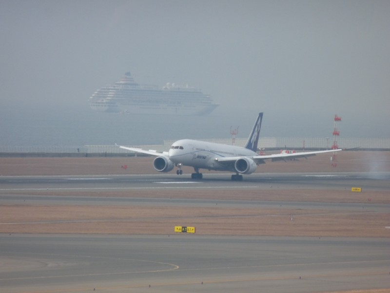 20120301_rjgg_31n787ft