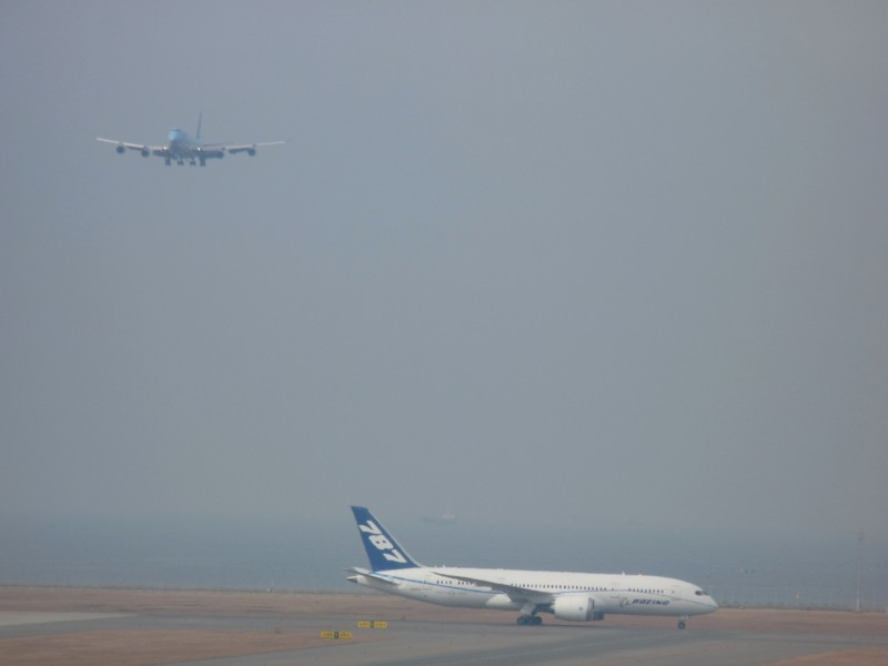 20120301_rjgg_35n787ft