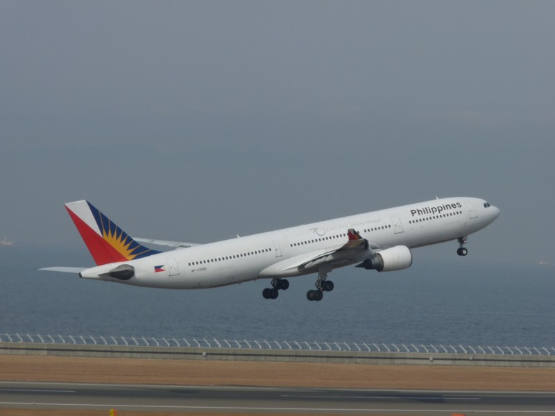 20120301_rjgg_27rpc3333